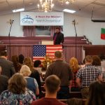 Missions Conference-1