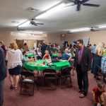 Missions Conference-11