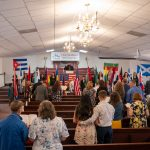 Missions Conference-13