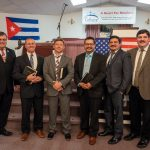Missions Conference-14