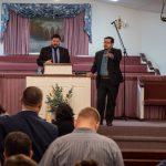 Calvary Revival 2021-13